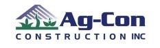 Ag-Con Inc